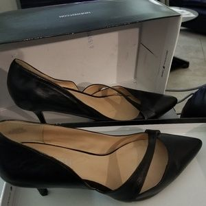 Nine West Shoes - Nine West Stilettos